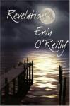 Revelations - Erin O'Reilly
