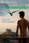 Bedknobs and Beanstalks - E.M. Lynley