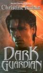 Dark Guardian - Christine Feehan, Patrick Girard Lawlor