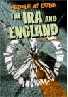 The Ira And England - Heather Lehr Wagner