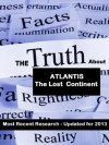 The Truth about the Lost Continent of Atlantis - Jason Lee