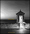 Colonial Noir: Photographs from Mexico - Reid Yalom