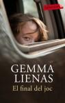 El final del joc - Gemma Lienas