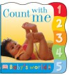 Count With Me! - Anne Millard