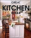 Great Kitchen Ideas - Vicki Christian