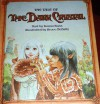 The Tale Of The Dark Crystal - Donna Bass, Bruce McNally