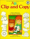 ABC Clip & Copy - Sharon Rybak, Gary Mohrmann
