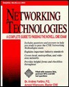 Networking Technologies: A Complete Guide To Passing The Novell Cne Exam - Andres Fortino, Arnold Villeneuve