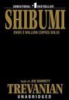 Shibumi [UNABRIDGED] - Trevanian