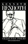 Selected Poems - Kenneth Rexroth, Bradford Morrow