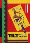 Tilt - Gillian McCain
