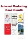 Internet Marketing Book Bundle - Pamela Briggs
