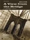 William Bolcom - A View from the Bridge: Vocal Score - William Bolcom