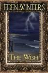 The Wish - Eden Winters