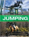 The Photographic Guide to Jumping - John Bowen