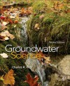 Groundwater Science, Second Edition - Charles R. Fitts