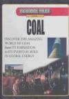 Coal - Steve Parker