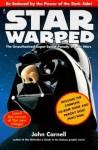 Starwarped [With CDROM] - John Carnell