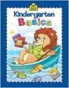 Kindergarten Basics Workbook - Joan Hoffman