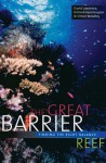 The Great Barrier Reef: Finding the Right Balance - David Lawrence, Richard Kenchington, Simon Woodley