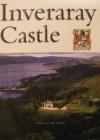 Chateau D'inveraray: Demeure Du Duke D'argyll (Great Houses Of Britain) - Robert Innes-Smith, George Hughes-Hartman