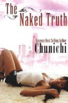 The Naked Truth - Chunichi Knott