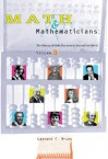 Math & Mathematicians - Gale, Lawrence W. Baker