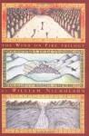 Wind on Fire Trilogy - Box Set of 3 - William Nicholson, Peter Sís