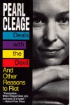 Deals with the Devil, and Other Reasons to Riot - Pearl Cleage