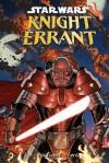 Star Wars Knight Errant: Aflame, Volume Two - John Jackson Miller, Federico Dallocchio