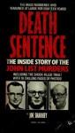 Death Sentence (Signet) - Joe Sharkey