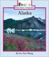 Alaska - Su Tien Wong, Nanci R. Vargus