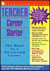 Teacher Career Starter - Learning Express LLC, Emmett Sawyer