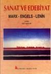 Sanat Ve Edebiyat - Vladimir Lenin, Friedrich Engels, Karl Marx