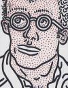 Keith Haring - Keith Haring