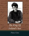 The King of Ireland's Son - Colum Padraic Colum
