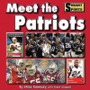 Meet the Patriots - Mike Kennedy