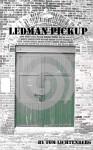 Ledman Pickup - Tom Lichtenberg