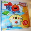 Countdown To Bedtime Elmo - Publications International Ltd.