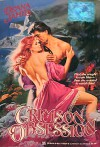 Crimson Obsession - Deana James