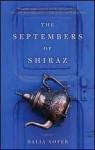 The Septembers of Shiraz (P.S.) - Dalia Sofer
