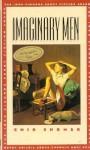 Imaginary Men - Enid Shomer