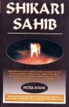 Shikari Sahib - Peter Byrne