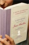 by Susannah Carson A Truth Universally Acknowledged, 33 Great Writers on Why We Read Jane Austen [DECKLE EDGE] 1 edition - Author