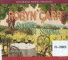 A Summer in Sonoma - Robyn Carr, Kate Turnbull