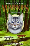 Fading Echoes - Erin Hunter