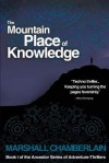 The Mountain Place of Knowledge - Marshall Chamberlain