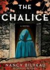 The Chalice - Nancy Bilyeau, Nicola Barber