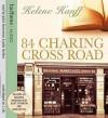 84, Charing Cross Road - Juliet Stevenson, John Nettles, Helene Hanff