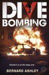 Dive Bombing - Bernard Ashley